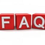 FAQs KVM extenders
