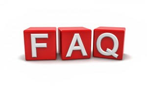 FAQs KVM Switches
