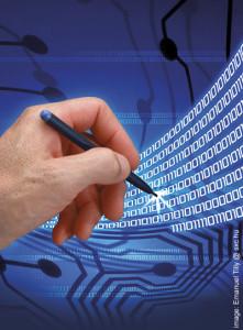Security ControlCenter-Digital