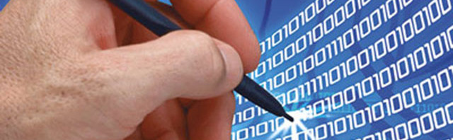 ControlCenter-Digital: new functions increase security