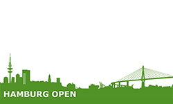 hamburg_open