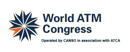 Logo World ATM Congress