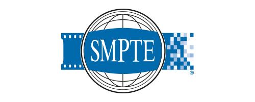 Event logo SMPTE