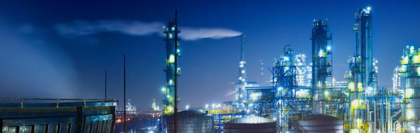 KVM Basics: KVM for Industrial Process Automation