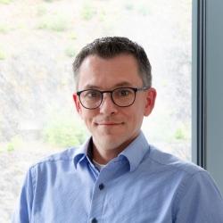 Michael Kaiser-Uebelhoer