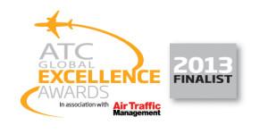 ATC-Awards Finalist