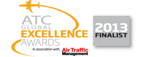 G&D für ATC Global Excellence Awards 2013 nominiert