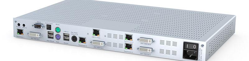 DVIVision-MC4-ARU2-CON: Was steckt hinter diesem Produktnamen?
