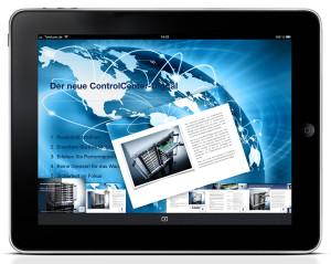 G&D iBook
