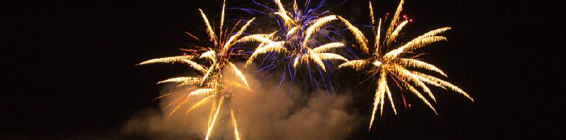 KVM mit großem Bang: das G&D-Jahr 2014 in Video-Form