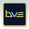 Logo BVE