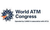Messelogo Worlt ATM Congress