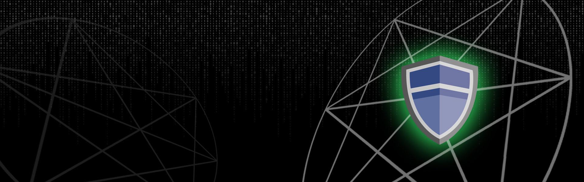 G&D MatrixGuard: maximale Sicherheit in einem KVM Matrix-Grid™