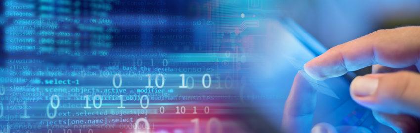 G&D RemoteGUI – einfaches Umschalten innerhalb eines KVM-Systems via XML
