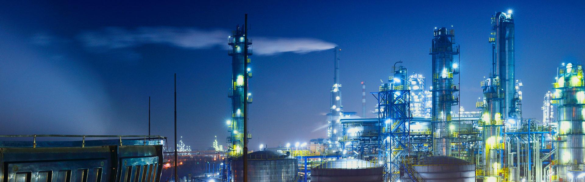 KVM Basics: KVM für die industrielle Prozess-Automatisierung